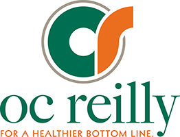Healthcare Consulting | OC Reilly
